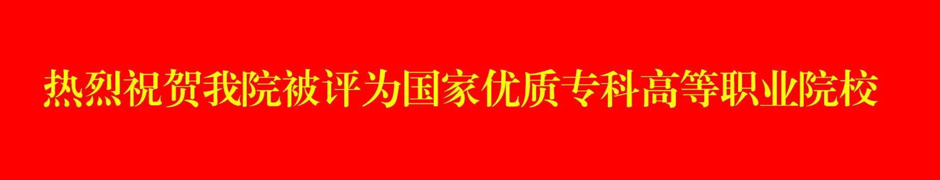 国家优zhi院校