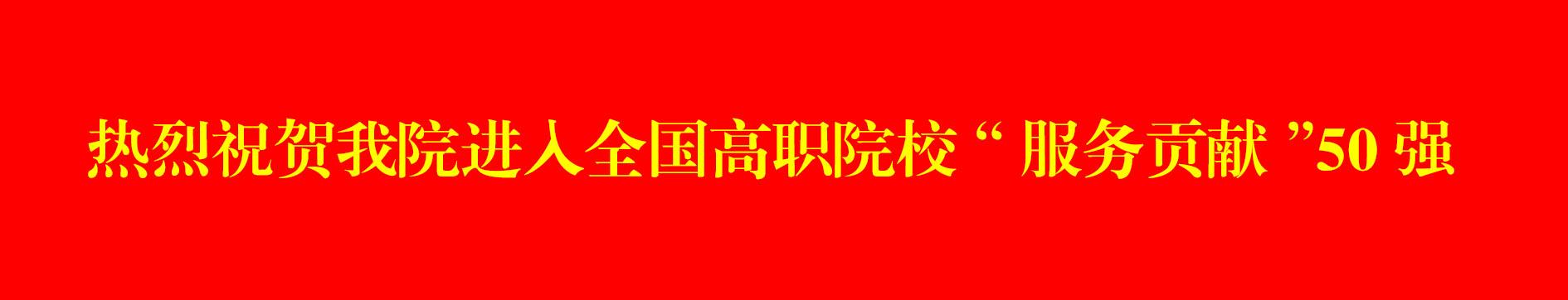 一定发yule注册50qiang
